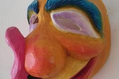 andrea-agnoletti-2015-06